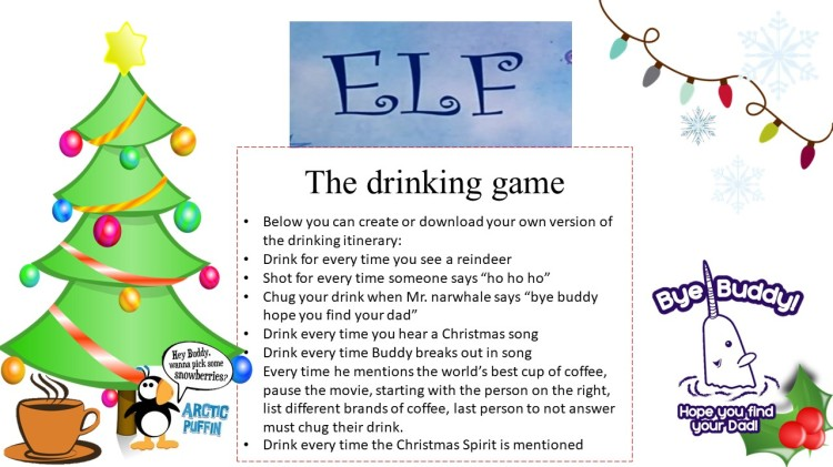 elf drinking game pic.jpg