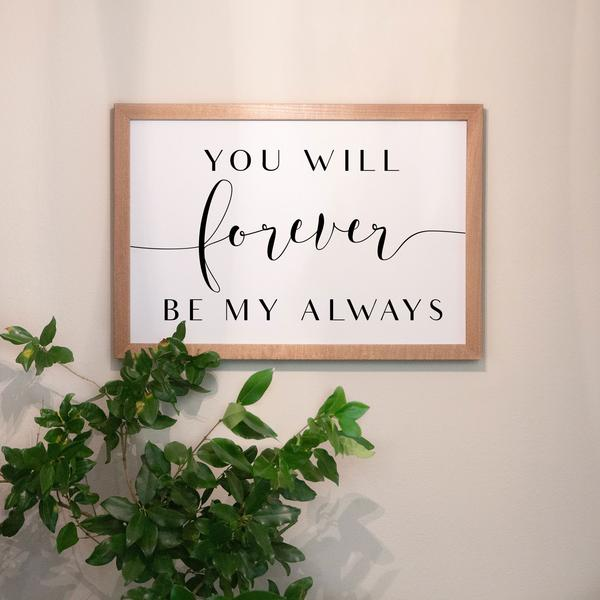 forever-always-almond_18bacee2-0f88-4d12-8f41-4e74f79ec106_600x